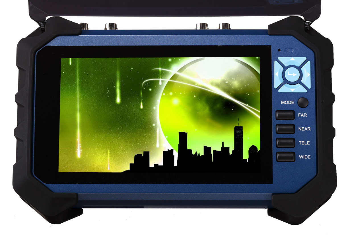 Tvi Camera Blogs Pictures And More On Wordpress Ip Tester 7 Inch An Hd7002 Hybrid Ahd Cvbs Cctv Monitor